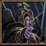 King Zanorin