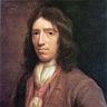 Harval Spue - privateer - deceased