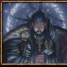 King Tyrannith
