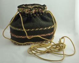 Bag of ???