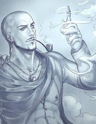 Tahmoress Khan