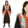 Archon Yukanis