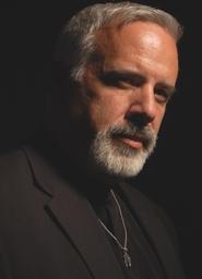 Victor Rosemberg