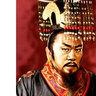 Emperor Karai