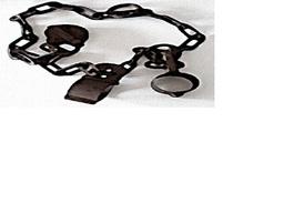 Mage Cuffs