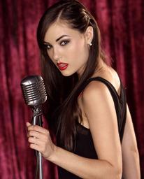 Kassandra Vornov