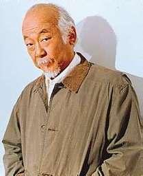 Mr. Noriyuki