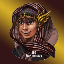 Tho Rimplethember