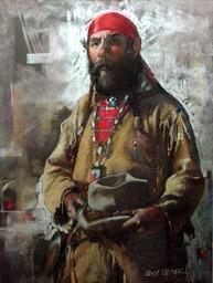 Ivan Biryukov