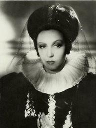 Leonora Galigai (R.E.P.)