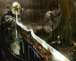 Arcus Warwick