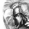Maximus Totalus