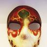 Helian's Mask