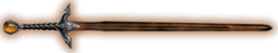Earth Blade