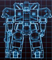 NM-06TR-S Chevalier
