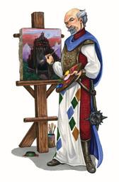 King Velmore
