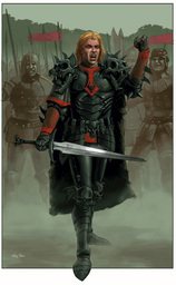 Lord Murdoc