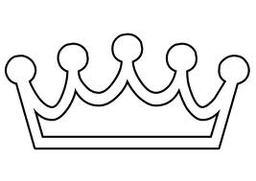 Battered Crown