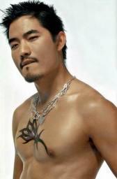 Pak, Shin-cho