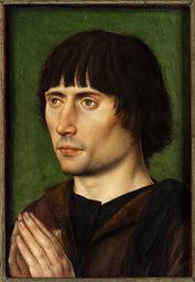 Father Albrecht