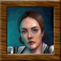 Gwenna