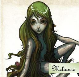 <Fey> Melianse