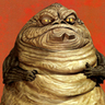 Golga The Hutt