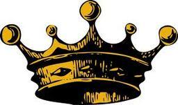 Thoen Royal Family