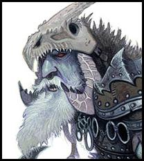 Frostman