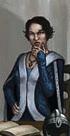 Lady Verrasa Kaal