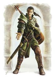 Elessar Deathsong (Dead)
