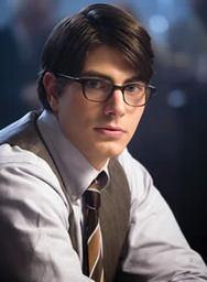 Clark Joseph Kent