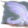 Shonauwenkilau