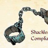 Shackles of Compliance