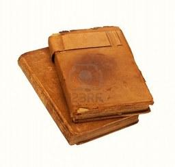 Helian's Journal