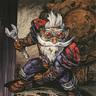 Thor Wobblecog