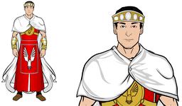 Vizier Thranten Ias