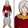 Sultan Xaicavos II