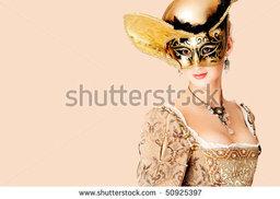 Dame Gold