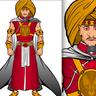 Grand Vizier Mashshahul