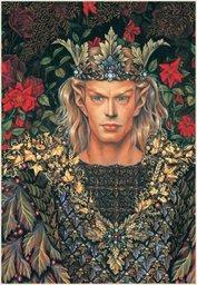 Lord Remiel