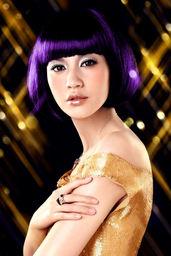 Paige Li