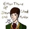 Ethan Thane