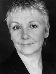 Christine Sturm