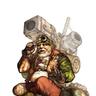 Gundor Brightanvil