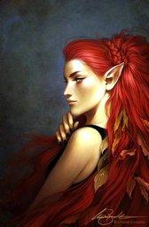 Zeldara