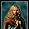 Avalith Shalira
