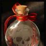 Flask of Cervantes