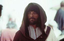 Festiz ibn-Hazool