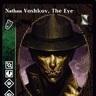 N. Nathan Voshkov
